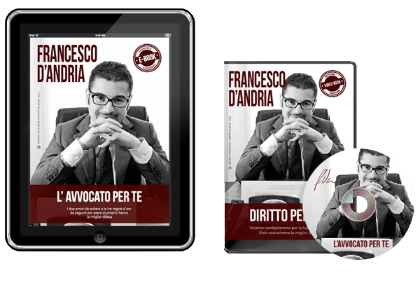ebook-videoEbook-1